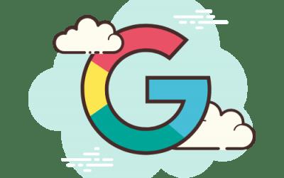 Algoritmo de Google. ¿Cómo funciona?