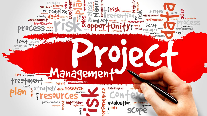 Herramientas para direccion de proyectos