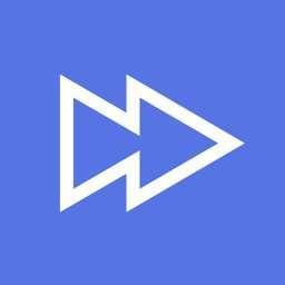logo epicflow para direccion de proyectos