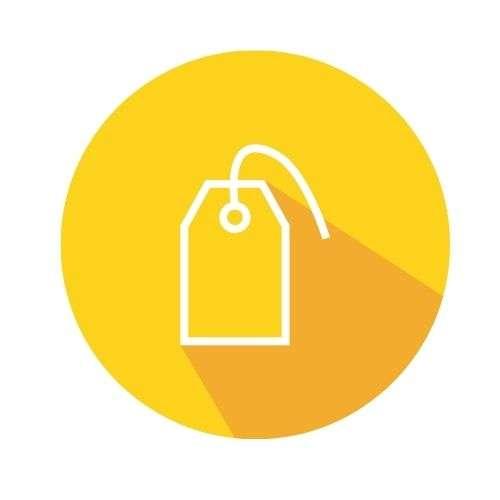 "CATEGORÍAS: <a href=""https://romeoandjuliet.es/category/formacion/"">Formación</a>  <a href=""https://romeoandjuliet.es/category/analitica/seo/google/"">Google</a>  <a href=""https://romeoandjuliet.es/category/marketing/"">Marketing</a>  <a href=""https://romeoandjuliet.es/category/analitica/seo/"">SEO</a>  <a href=""https://romeoandjuliet.es/category/analitica/seo/seo-on-page/"">SEO On-Page</a>"