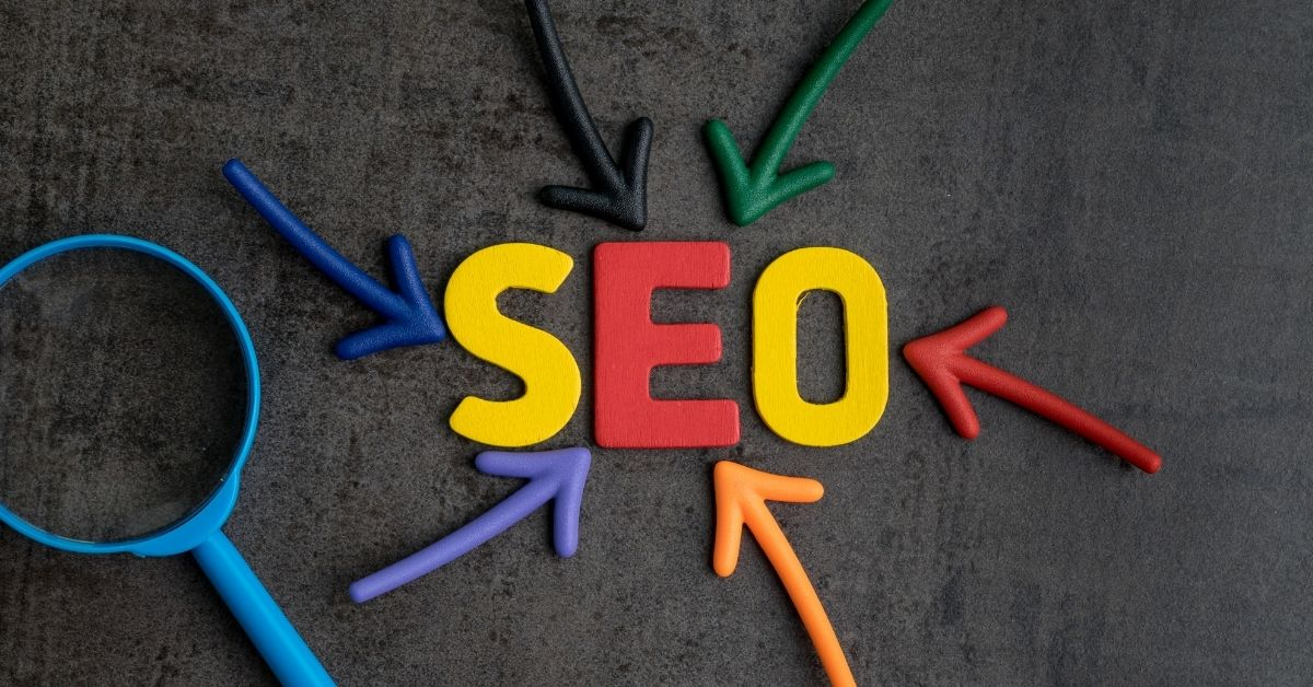 Tutorial de SEO on page