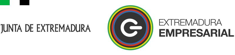 logo Mentoring Extremadura