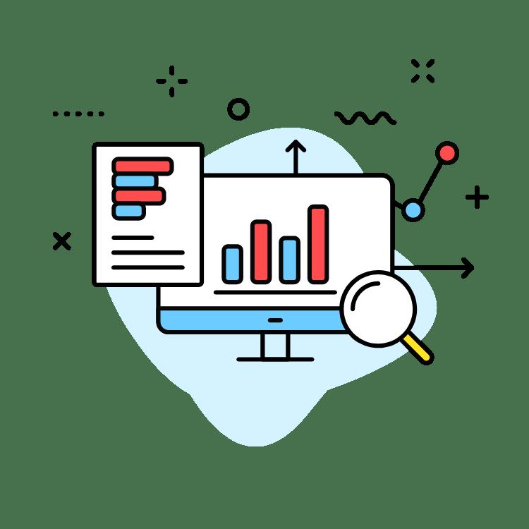 KeyWords o Palabras Clave de una página web