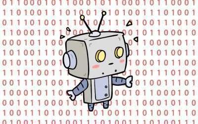 ¿Qué es el Archivo robots.txt?